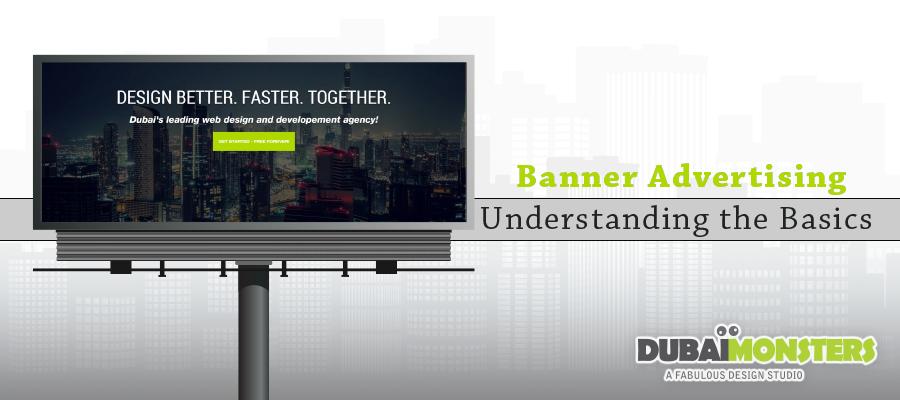 Banner Advertising Understanding the Basics