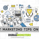 Content Marketing Tips on a Budget