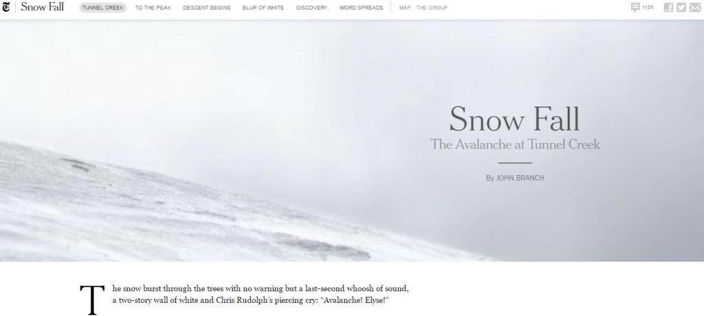 nyt-snowfall