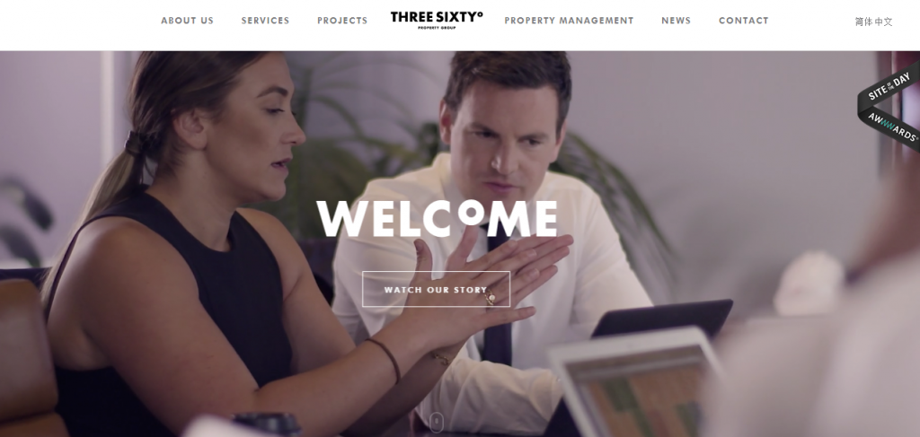 threesixty-property-management