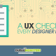 900x400-a-ux-checklist-every-designer-needs