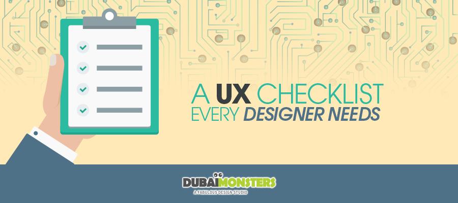 900x400-a-ux-checklist-every-designer-needs