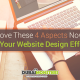 900x400_improve-these-4-aspects-now-to-make-your-website-design-effective