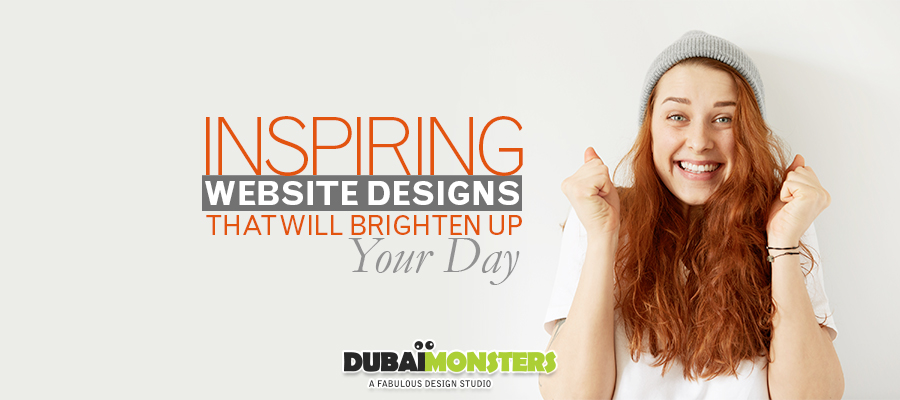 900x400_inspiring-website-designs-that-will-brighten-up-your-day-recovered
