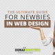 900x400_the-ultimate-guide-for-newbies-in-web-design