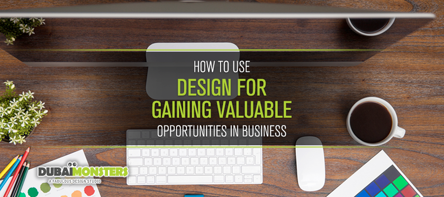 how to exploit business opportunities from If you are an aspiring entrepreneur looking for a golden business opportunity, start with this article and consider five types of business opportunities that could be your ticket to small business success.