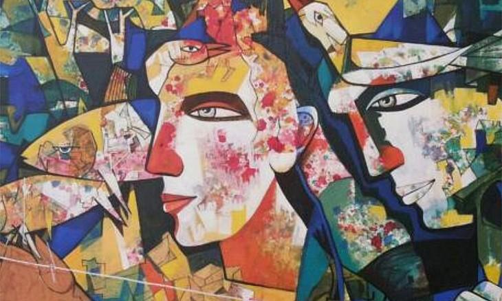 Art-Dubai 5