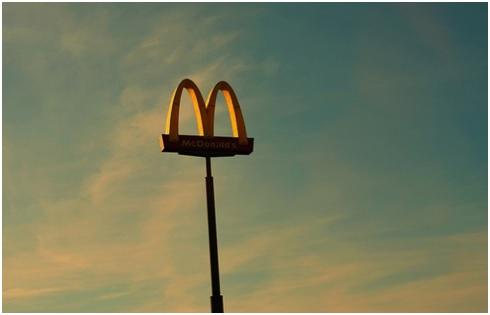 Mcdonald-Brand-Guidelines-Branex