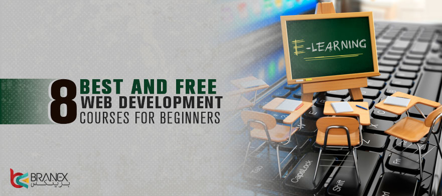 8-Best-and-Free-Web-Development-Courses-for-Beginners