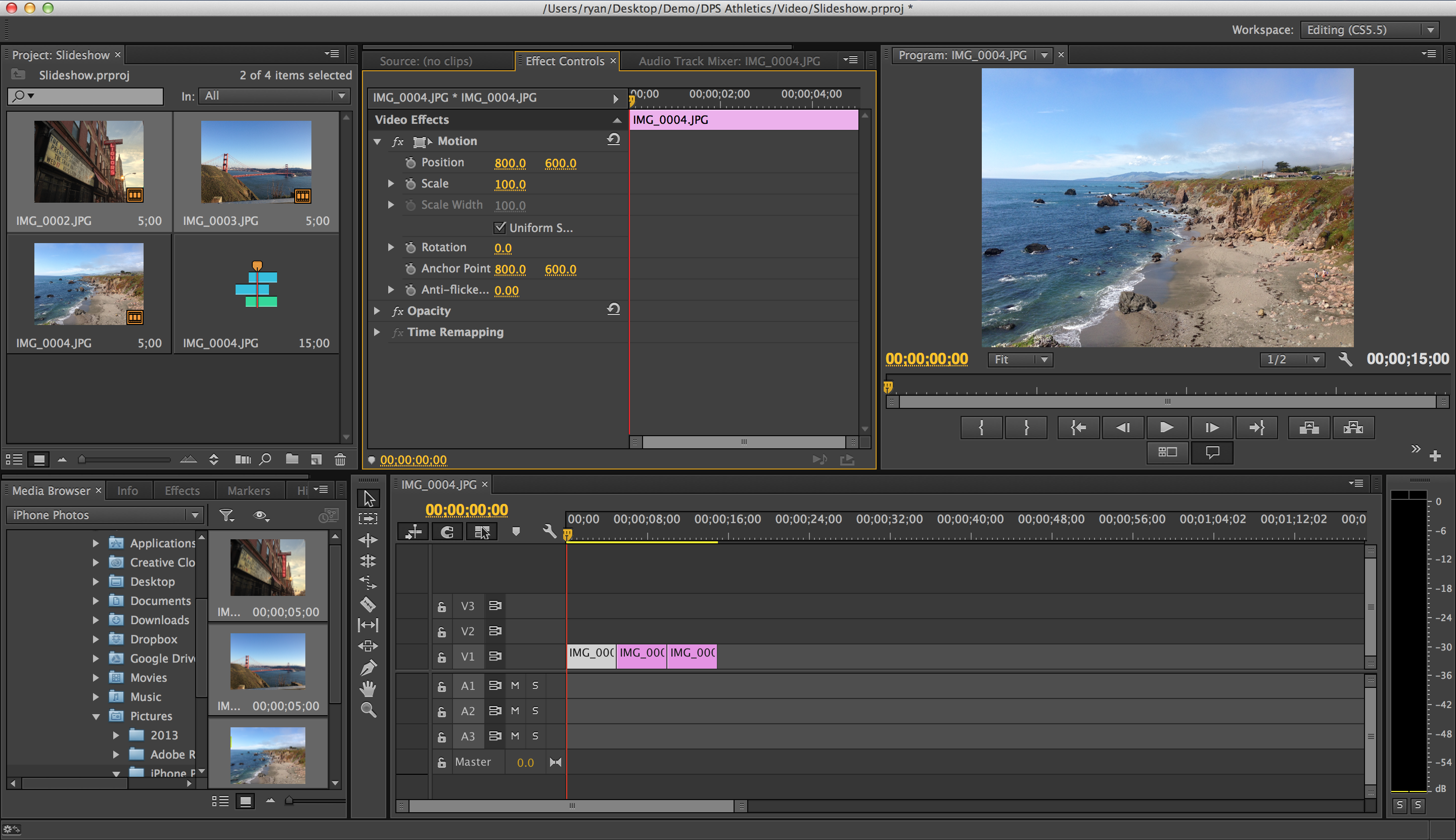 final cut pro 10.4 manual
