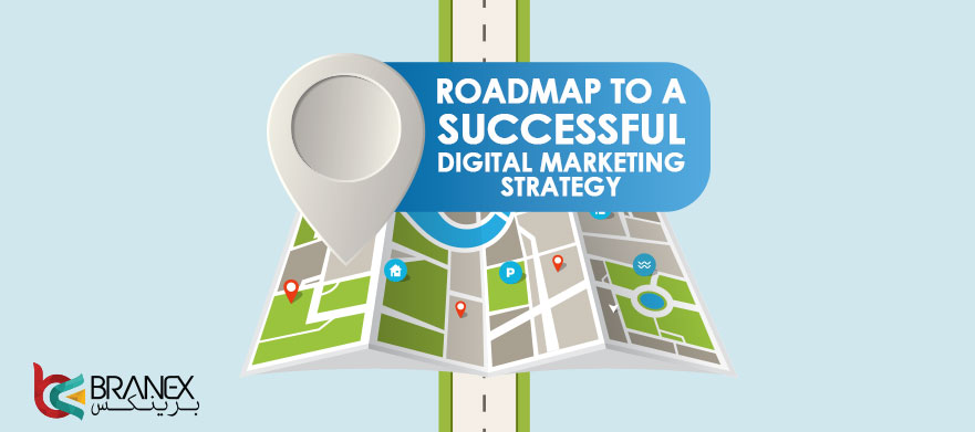 Header-Road-Map-Infographics