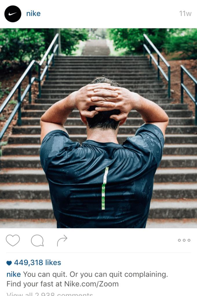 Lifestyle blog instagram hashtags