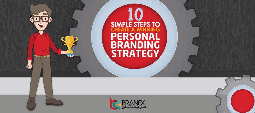 10-Simple-Steps-To-Create-A-Winning-Professional-Branding-Strategy-Header