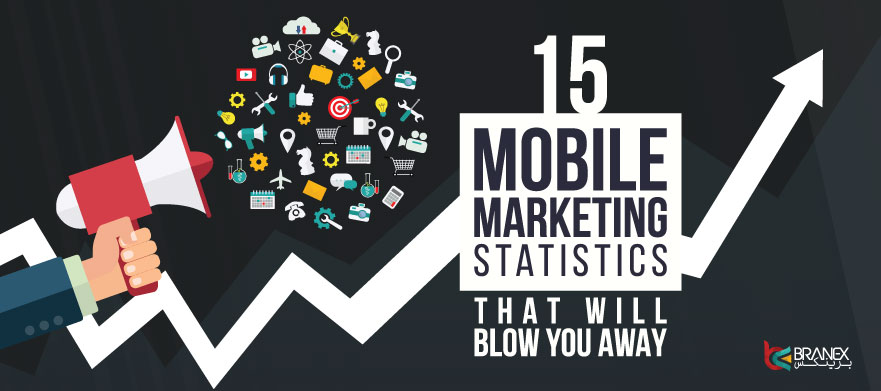 15-Mobile-Marketing-Stats-That-Will-Blow-You-Away-Header