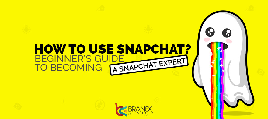 How-To-Use-Snapchat_-Beginner's-Guide-To-Becoming-A-Snapchat-Expert