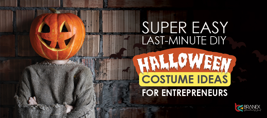 Super-Easy-Last-Minute-DIY-Halloween-Costume-Ideas-for-Entrepreneurs