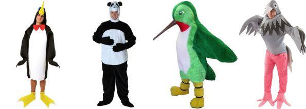 google-algorithm-update-halloween-costumes-branex-ae
