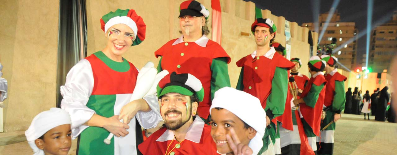 Christmas-uae-national-day