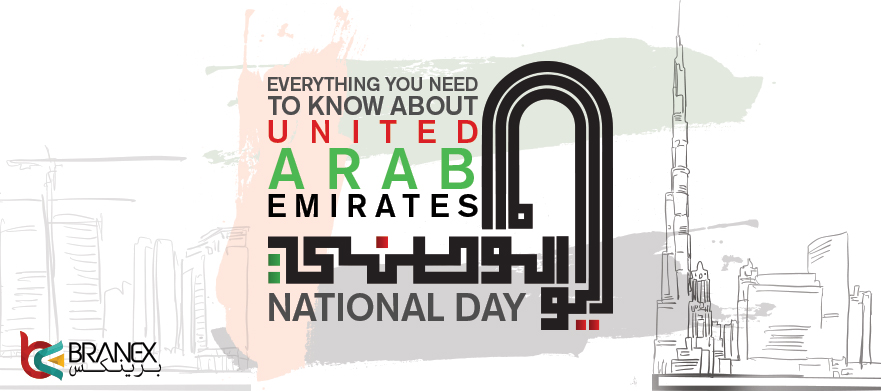 Everything-You-Need-to-Know-About-United-Arab-Emirates-National-Day