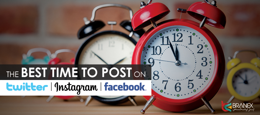 how to create a post on facebook