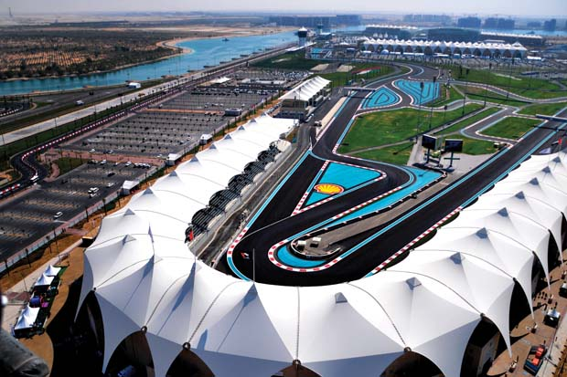 activities-yas-marina-circuit