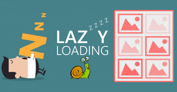 LAZY-LOADING-mobile apps trends 2018