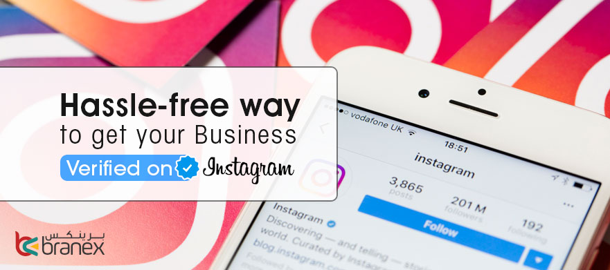 Hassle-free-way-to-get-your-business-verified-on-Instagram_2