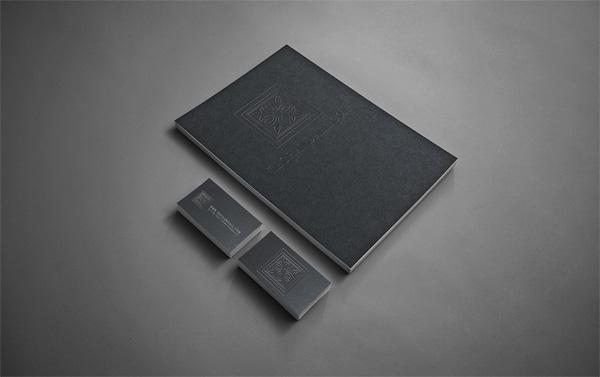 Branding - prespective-mockups-v-8