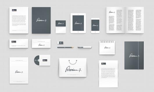 Corporate-Identity-Mockup-branex uae