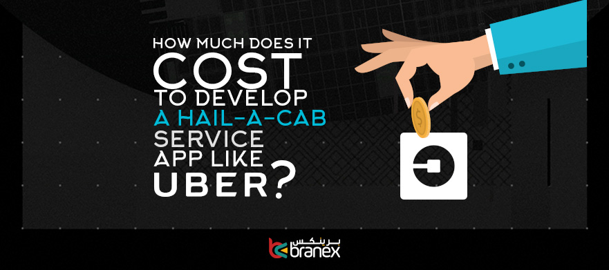 How-much-will-it-cost-to-develop-Uber