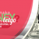 How to make money on Letgo