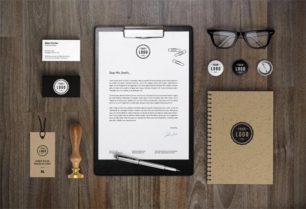 branding-identity-mockup-Branex