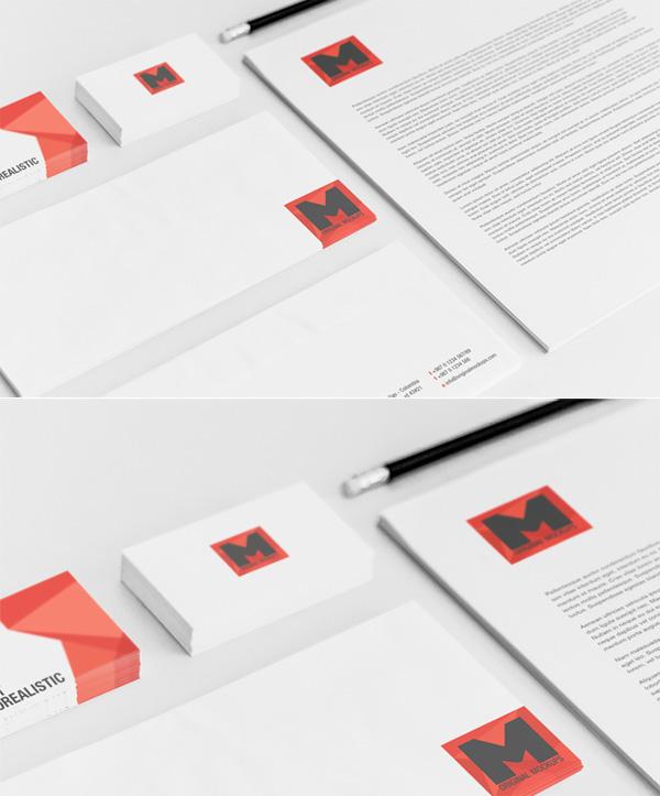 branding-stationery-mockup-branex