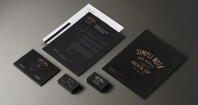 stationery-branding-corporate