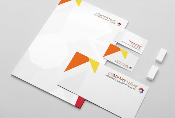 stationery-mock-up-template - Branex UAE