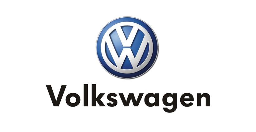 Volkswagen-Logo car brand logo