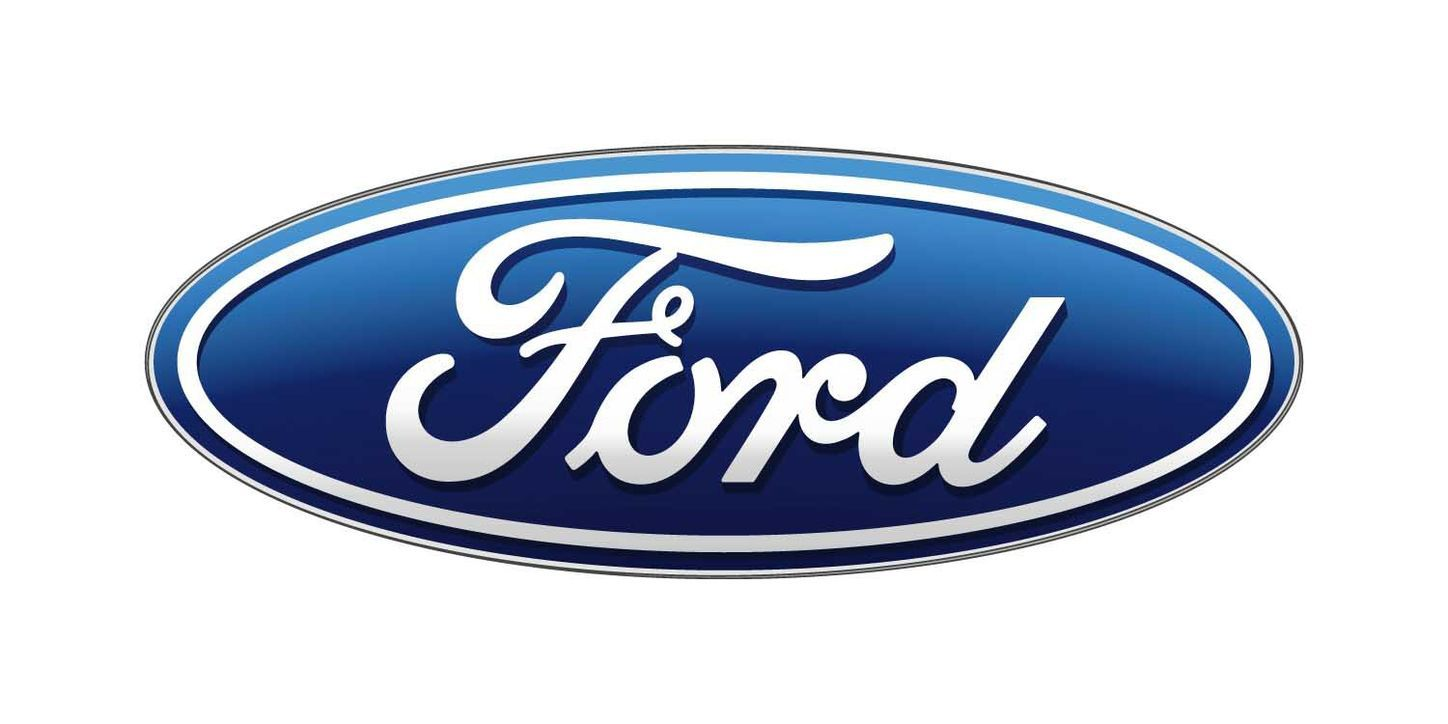 ford logo car brand logo