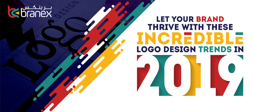 logo-design-trends-2019
