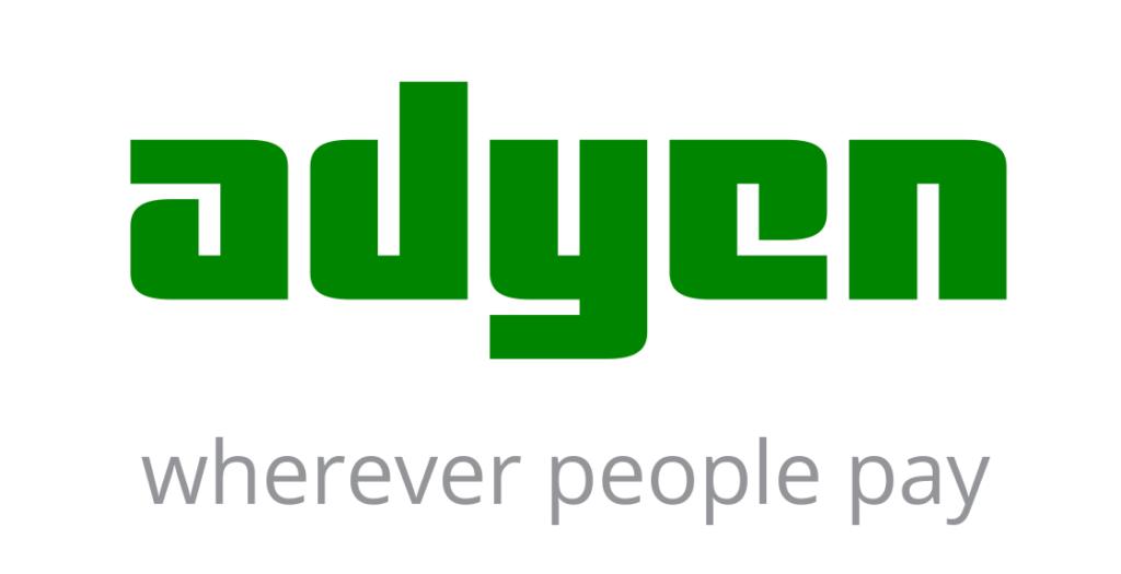 Adyen - online payment gateway - Branex