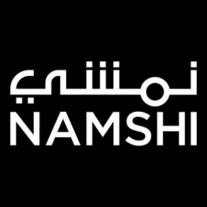 namshi_Branex