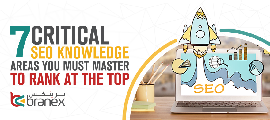 7-Critical-SEO-Knowledge