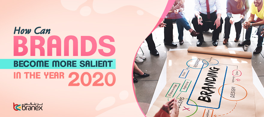 How-Can-Brands-Become-More-Salient-in-the-Year-2020