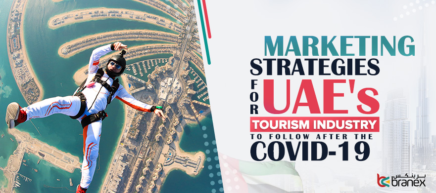 Marketing-Strategies-for-UAE's-Tourism-copy