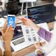 Hire Dedicated App Developers in Dubai