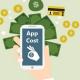 Mobile App Development Cost in Dubai